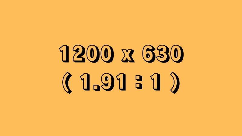 1200 x 630 px 1.91:1